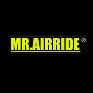 MrAirride_Airride_300X300 Kopie