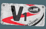 gas_airride_luftfahrwerk_v1