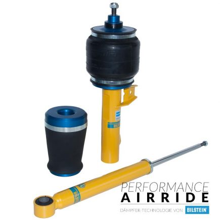 La-Custom_Performance_Airride_Nullbar_Stützpunkt