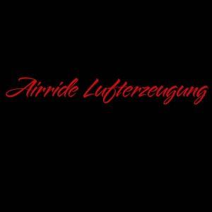 Airride Lufterzeugung